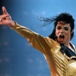 Michael Jackson? Black or White?  Wine from Greece and Australia