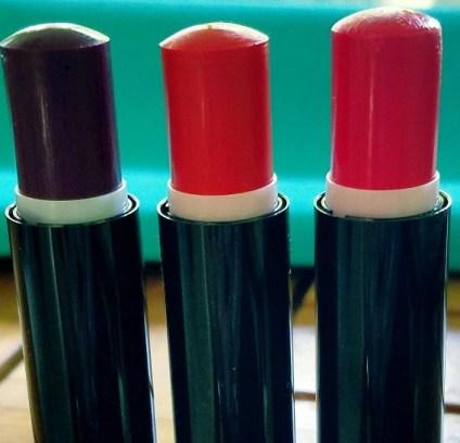 avon true color lip balm trio