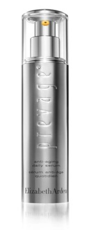 Prevage by Elizabeth Arden Anti Aging Serum