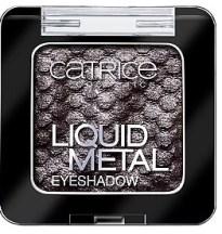 catrice-liquid-metal-eyeshadow-mauves-like-jagger-080