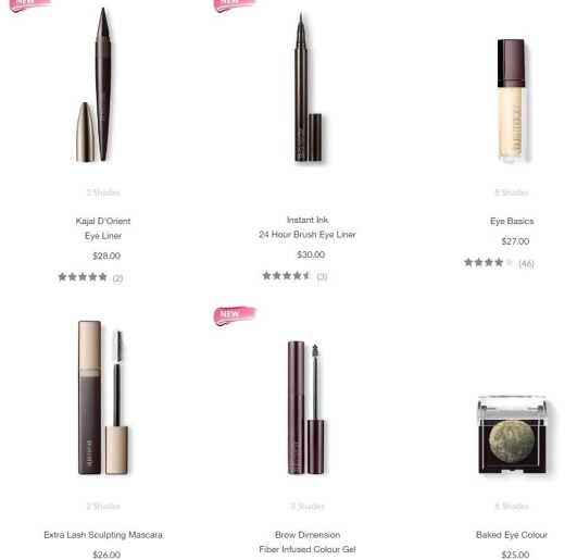 laura-mercier-eye-conics-collection