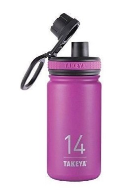takeya-thermoflask-14-oz
