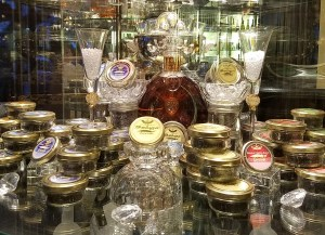 A Big Review of Caviar and Wine With What and How To Pair