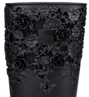 melissa-flower-boot-detail