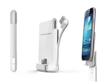 thinnium-recharge-power-bank