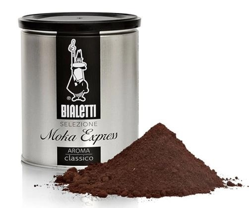 bialetti-moka-express-coffee-aroma-classico