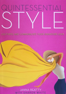 book-cover-quintessential-style