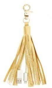 claires-accessories-glitter-charging-cable-tassel