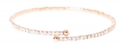 claires-gold-rhinestone-coil
