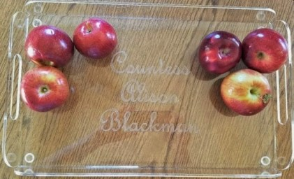 countess alison Blackman simply personalized tray2
