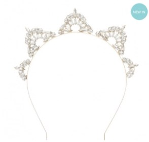 crystal-triangle-headband-from-claires