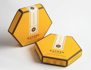 gather-chocolate-bee-box-closed