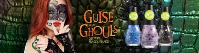 guide-and-ghouls-glowing-masquerade-nail-polish-collection-sinful-colors