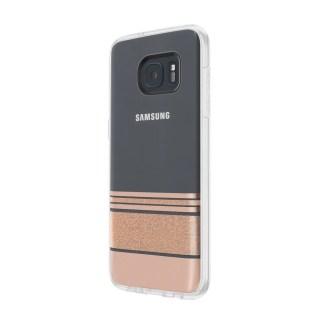 wellsley stripes incipio-design-series-hensley-stripe-samsung-galaxy-s7-edge-case-rose-gold-ab