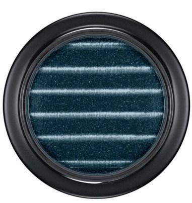 Blue Karma Spellbinder Eye Shadow by MAC