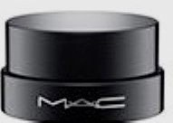 spellbinder pot by mac