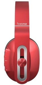 1-more-mk801-bluetooth-headphones-side-view