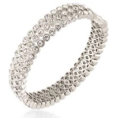 carolee-east-side-cuff-bracelet