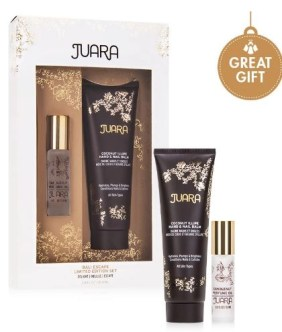 juara-bali-escape-limited-edition-set