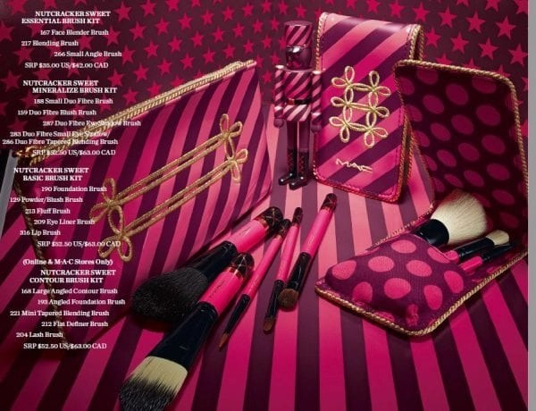 mac-nutcracker-suite-color-holiday-2016-brush-set-gifts