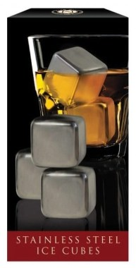 stainless-steel-ice-cubes_cork-pops