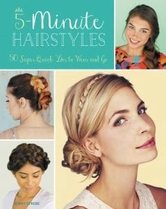 book-5-minute-hairstyles