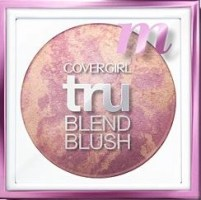 cover-girl-trueblend-blush-medium-rose