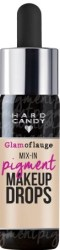 glamoflague-hard-candy-mix-in-pigmemt-drops