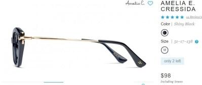 glasses-usa-amelia-e-cressida-side-view