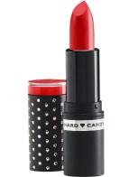 hard-candy-fierce-effects-lipstick-seduced2