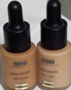 isdin-skin-drops