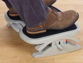 kensington-solemate-under-desk-ergonomic-footrest-with-smartfit-showing-colors