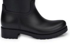 melissa-flower-boot-lug-sole