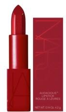 nars limited edition rita audacious lipstick holiday 2016