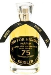 oud-for-highness-fragrance-krigler