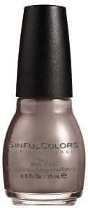 jam-out-new-core-color-2017-sinful-colors