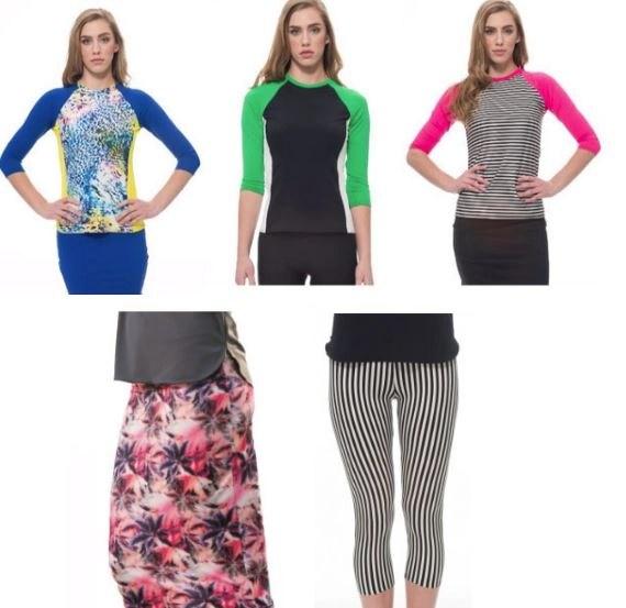 undercover-waterwear-designs