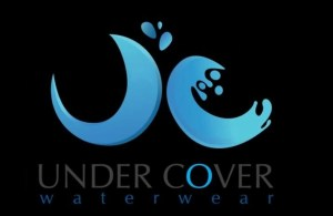 Stylish Sun Protection You Can Flaunt in and Out of the Pool! @UndercoverWaterwear