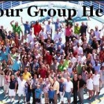 Group Vacations: A Unique Way To Get Families & Friends Together!