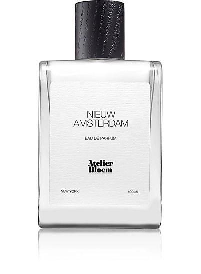 Atelier Bloem Niew Amsterdam