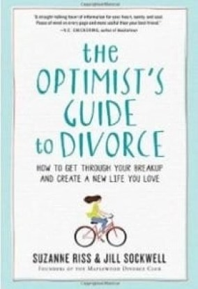 book-optimists-guide