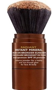 peter thomas roth brush on bronzer
