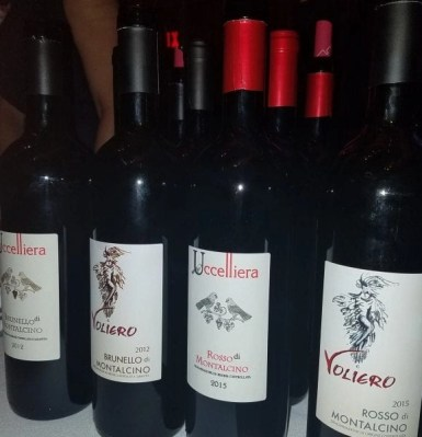 brunello wines from italy 3