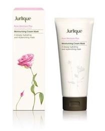 Life Getting You Down? Everythings' Coming Up Roses with Jurlique Skincare