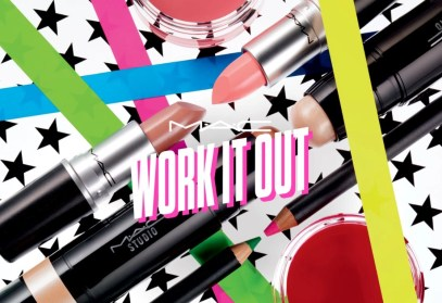 mac-work-it-out-collection