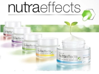 nutraeffects skincare by avon lineup1