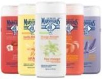 Le Petit Marseillais bath and body products budget beauty