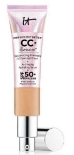 it-cosmetics-cc-cream your skin but better illumination