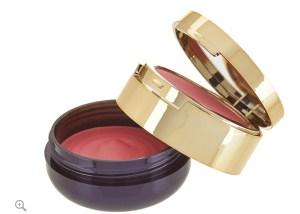 spotlight pink westmore blush