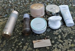 6 Unique Amore Pacific Products That Are the Best of K-Beauty